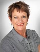 Maggie Front Desk Coordinator