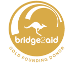 gold-founding-donor-b2aid